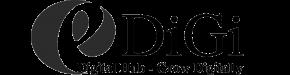 eDiGi – Digital Hub