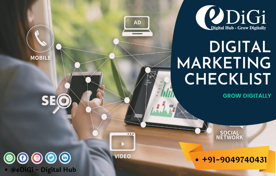 edigi-digital-hub-digital-marketing-checklistpng