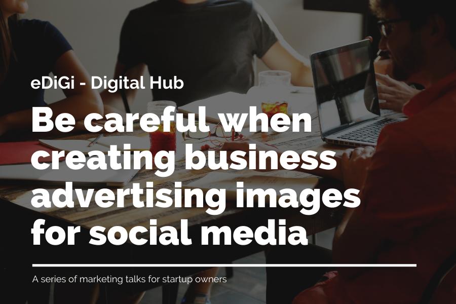 tips-for-social-media-banner-design